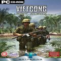 Vietcong: Fist Alpha (PC) kody